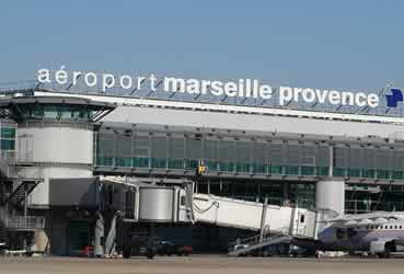 aeroport-marseille-1