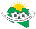 Libyen_Foot_Federation