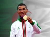 Makhloufi_Goldmedaille_OS_2012_London