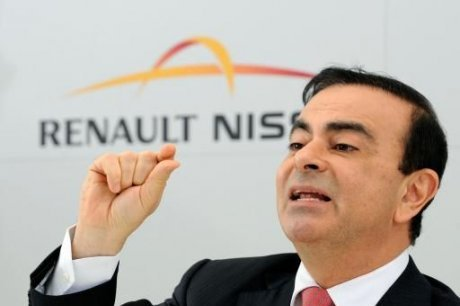 Renault_Carlos_Ghosn